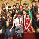 ゆうメンタルクリニック/東京脱毛クリニック10周年記念パーティを行いました!~東京脱毛クリニックコラム