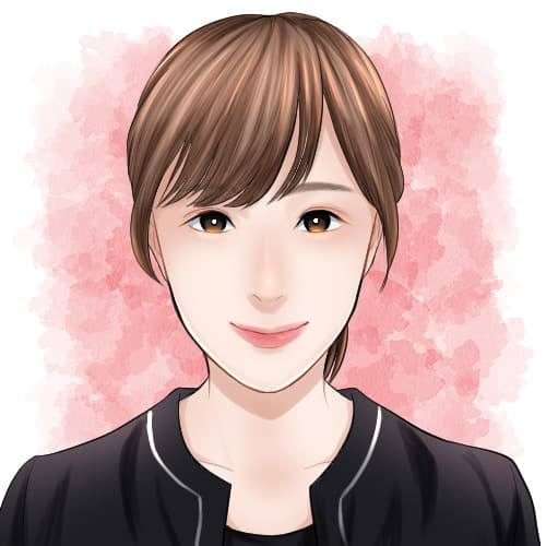 橋谷 看護師|ゆうスキンクリニック(皮膚科、医療脱毛、ハイフ、白玉注射)