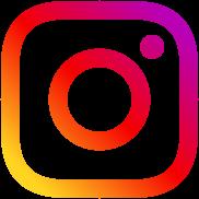 Instagram|ゆうスキンクリニック