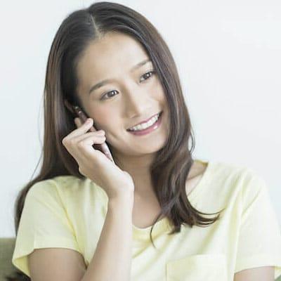 お電話にてご予約ください。|コロナ抗体検査
