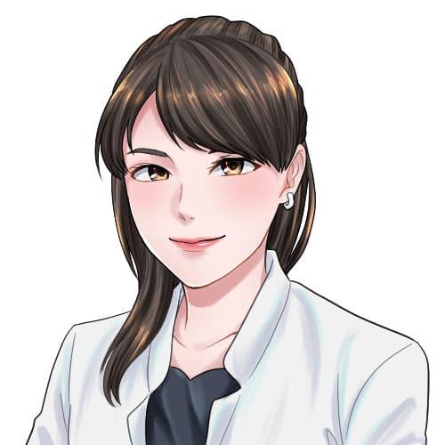 岸医師|ゆうスキンクリニック医師紹介