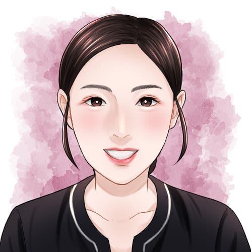 本村 看護師|ゆうスキンクリニック(皮膚科、医療脱毛、ハイフ、白玉注射)